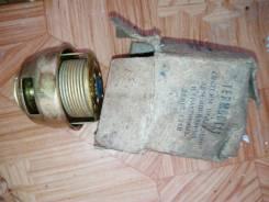Термостат. ГАЗ 66