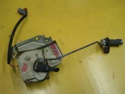 Электрозамок. Honda CR-V, GF-RD2, GF-RD1