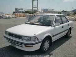 Toyota Corolla. автомат, передний, 1.5 (6 690 л.с.), бензин, 418 тыс. км
