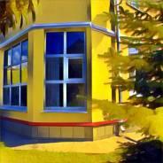 Продам свой дом в Сочи. Г. Сочи, Краснодарский крайул. Тепличная, 68Б, р-н Хостинский, площадь дома 280 кв.м., централизованный водопровод, электриче...