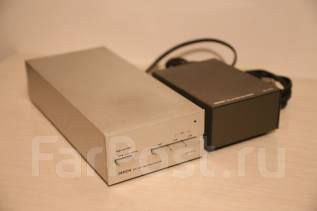 Усилитель для МС головок Denon HA-1000