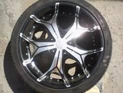 Куплю шины, литые диски всех размеров