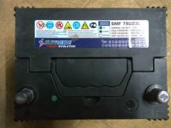 Supreme. 65А.ч., производство Корея