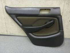 Обшивка двери. Honda Accord, CL1