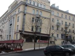 2-комнатная, улица Посьетская 23. Центр, частное лицо, 55 кв.м. Дом снаружи