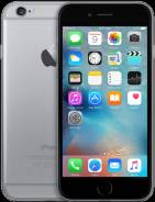 Apple iPhone 6s Plus 64Gb. Б/у. Под заказ