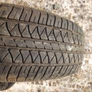Dunlop SP 70. Летние, износ: 30%, 1 шт