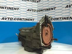 Автоматическая коробка переключения передач. Honda Saber, UA2 Двигатель G25A
