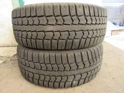 Pirelli Winter Ice Control. Зимние, без шипов, 2013 год, износ: 10%, 2 шт