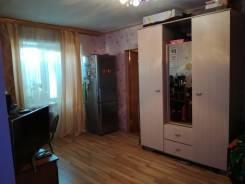 2-комнатная, улица Бошняка 4. мор.городок, частное лицо, 43 кв.м.