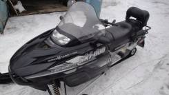 BRP Ski-Doo Legend SE V-1000. исправен, есть птс, с пробегом