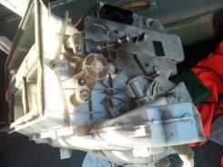 Корпус радиатора отопителя. Toyota Vista Ardeo, SV50, ZZV50 Toyota Vista, SV50, ZZV50 Двигатель 1ZZFE
