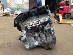 M271.820 ДВС Mercedes C180 W204 2011г, M271CGI DE18 EVO (156ps)