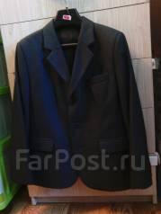 Пиджаки. Рост: 128-134 см