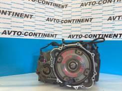Автоматическая коробка переключения передач. Mitsubishi Galant, EA1A Двигатели: 4G93, 4G93GDI