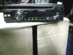 SoundMAX SM-CDM1041