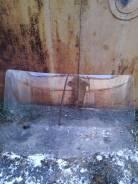Стекло лобовое на ГАЗ 2105