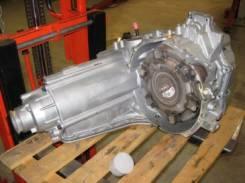 Автоматическая коробка переключения передач. Volvo XC90. Под заказ