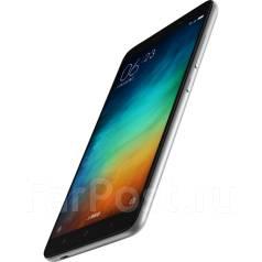 Xiaomi Redmi Note 3 Pro. Новый. Под заказ