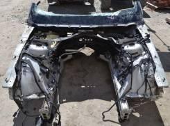 Половина кузова. BMW 7-Series, E66