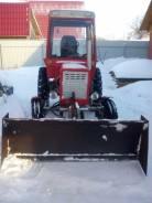 Вгтз Т-25. Продам трактор Т-25 в Новосибирске