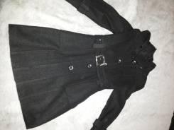 Пальто. 50, 52
