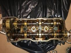 Головка блока цилиндров. Lexus RX300 Lexus RX300/330/350, MCU38 Двигатель 3MZFE