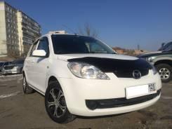 Mazda Demio. Куплю в любом состоянии дорого
