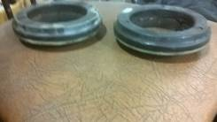 Подшипник амортизатора. Nissan Wingroad, JY12, NY12, Y12 Nissan AD, VAY12, VJY12, VY12, VZNY12