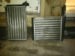 Радиатор отопителя. Лада 2111 Лада 2110 Лада 2112