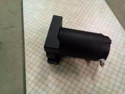 Электро мотор лебедки для stels