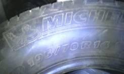 Michelin Energy. Летние, без износа, 1 шт