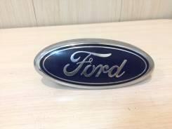 Эмблема решетки. Ford Focus, CB4