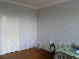 Комната, улица Дикопольцева 23. Центральный, агентство, 18 кв.м. Интерьер
