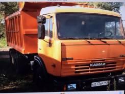 Камаз 65115. Продается грузовик Камаз, 6 798 куб. см., 15 000 кг.