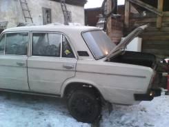 Колеса покрышки штамповка лада , москвич. x13