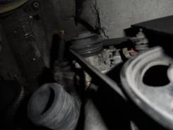 Генератор. Mazda MPV, LW5W Двигатель GY