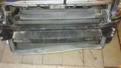 Жесткость бампера. Honda Jazz Honda Fit, DBA-GD2, CBA-GD4, DBA-GD1, CBA-GD3 Honda Element Двигатели: L13A5, L15A1, L13A2, L13A1