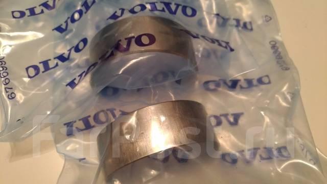вкладыши volvo b5254t4