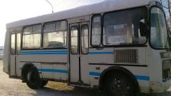 ПАЗ 320540. Продам автобус ПАЗ-320540 декабрь 2004 г., 4 700 куб. см., 23 места