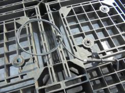 Тросик замка капота. Honda Mobilio Spike, GK1 Двигатель L15A