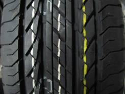 Bridgestone Ecopia EP850. Летние, 2016 год, без износа