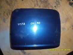 Лючок топливного бака. Toyota Vista, SV40, SV41, CV40, CV43, SV42, SV43