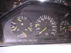 Спидометр. Mercedes-Benz E-Class, W124 Двигатели: M, 103, E30, 104, E28, 111, E20, E22, E, 30, 28, 20, 22