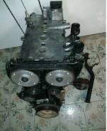Двигатель. Лада 2112 Лада 2121 4x4 Нива