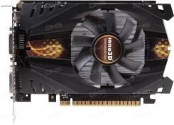 Inno3D GeForce GTX 750