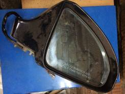 Зеркало заднего вида боковое. Infiniti FX35, S51, S50 Infiniti FX45, S50 Двигатели: VQ35DE, VQ35HR, VK45DE