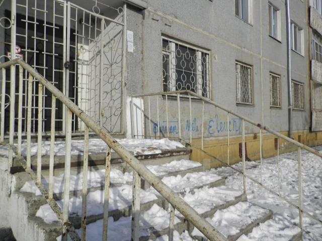 """Большое помещение в возле медклниники """"Возрождение XXI век"""". Улица Гоголя 9, р-н Трест-34, 232 кв.м."""