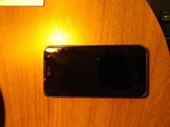 LG Optimus 2X. Б/у