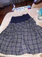 Основная одежда. 48